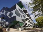 14932 300x225 150x113 - オーストラリア国立大学付属語学学校