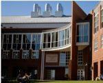 14981 e1564845559690 150x121 - ニューイングランド大学付属語学学校