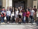 15129 150x113 - オーストラリア進学英語コースの概要とおすすめ留学プラン
