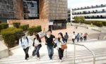 15180 e1564845897300 150x91 - オーストラリア進学英語コースの概要とおすすめ留学プラン