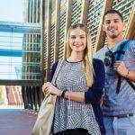 15187 150x150 - オーストラリア進学英語コースの概要とおすすめ留学プラン