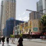 20181202 155632 1 e1565001110648 - 3ヶ月のシドニー留学費用目安は「75万円」項目ごとに詳細解説!