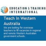 214 150x150 - TAFEウェスタンオーストラリア付属集中英語コース