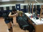 2509 150x113 - ブリスベン スクール オブ ヘアドレッシング Brisbane School of Hairdressing