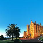 6304 150x150 - インターナショナルカレッジ オブ マネージメント シドニー校