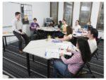 8627 150x113 - 【プロが厳選】4項目から選ぶ「シドニー語学学校」の人気ランキング
