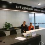 9232 150x150 - ELS ユニバーサル イングリッシュ カレッジ