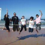 9605 150x150 - オーストラリアの留学費用が安い理由と費用の内訳
