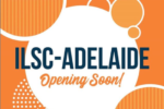 ILSC Adelaide opening 150x100 - アイエルエスシー(ILSC) アデレード校